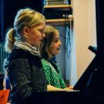 Herbst-Benefiz-Konzert 2015