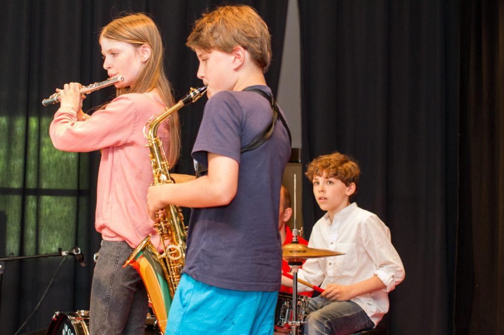 Konzert-79