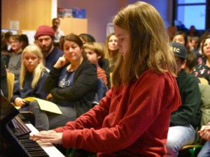 Konzert 24112018 11